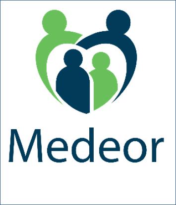 Medeor