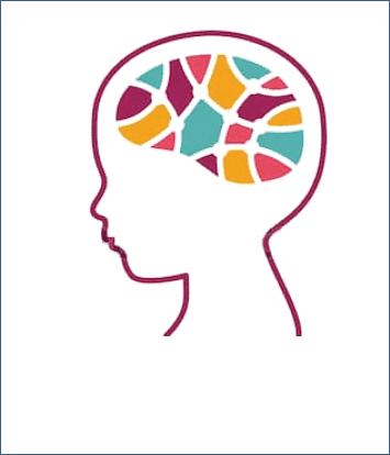 Elisa Atzori – Psicologa infantile, psicoterapeuta della famiglia e psicomotricità