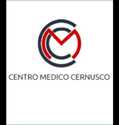 CENTRO MEDICO CERNUSCO
