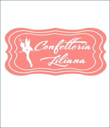 LILIANA CONFETTERIA