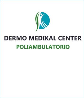 Dermo Medikal Center