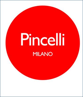 PINCELLI – Un mondo di carta.