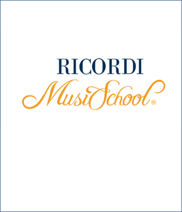 Ricordi Music School