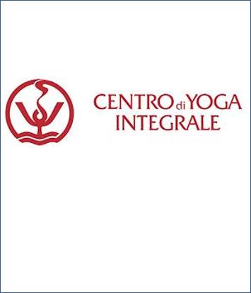 Centro Yoga Integrale