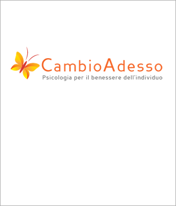 Gabriella Cutillo Psicologa e Psicoterapeuta