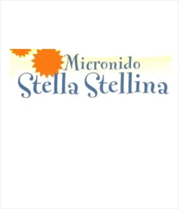 Micronido Stella Stellina