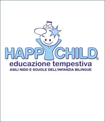 Happy Child