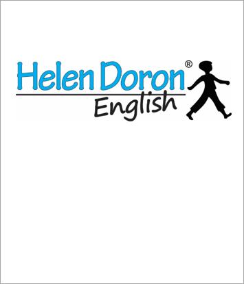 Helen Doron Cernusco Sul Naviglio