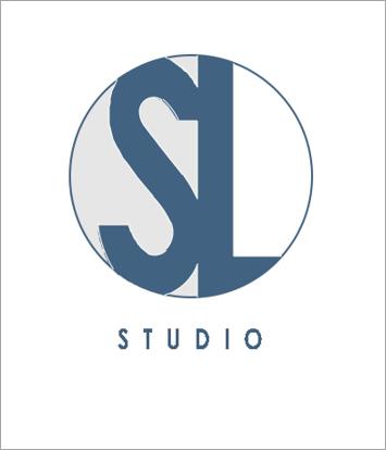 Studio Tecnico Ing. Luca Sperandio