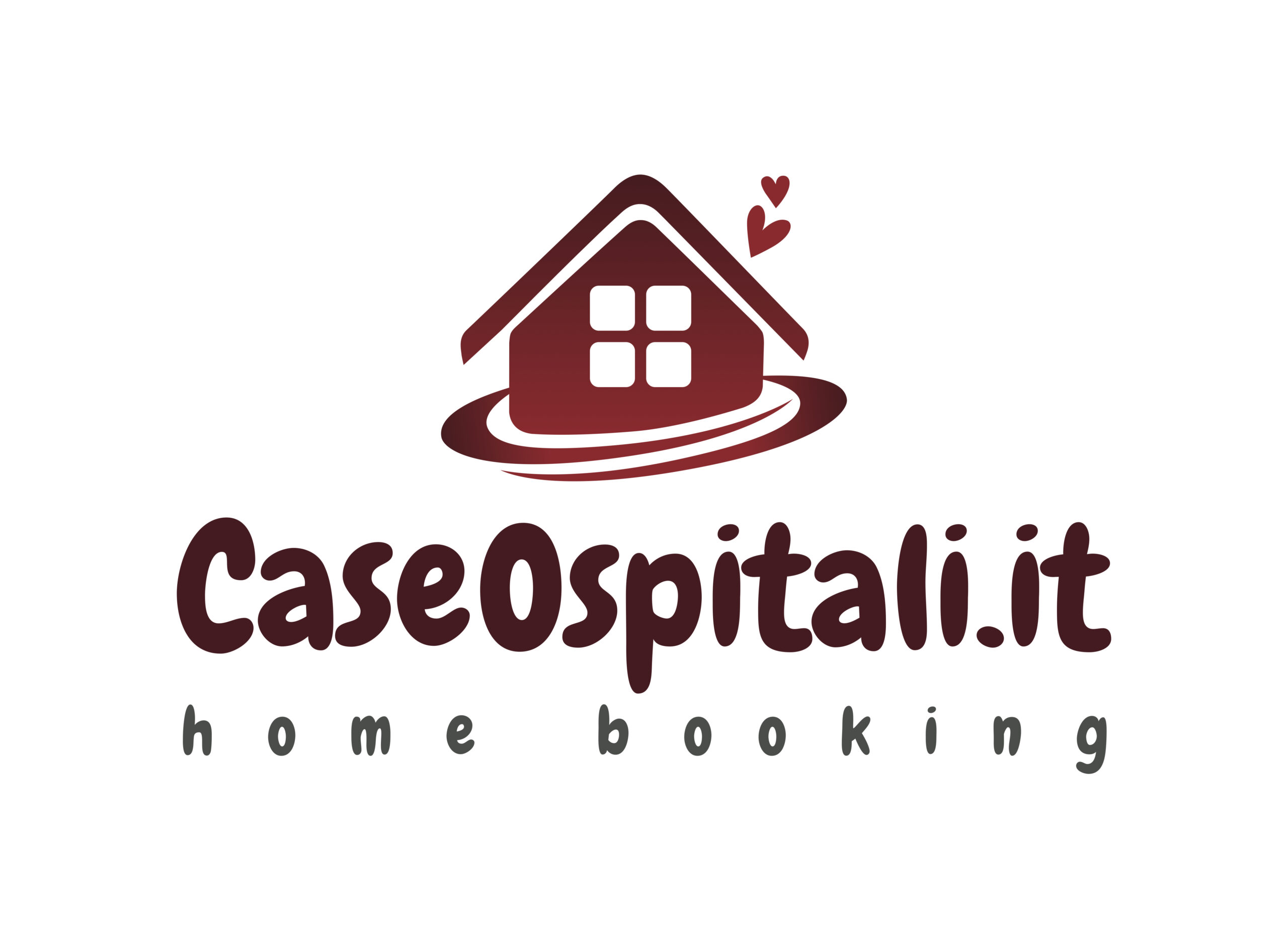 CASE OSPITALI – Home Booking
